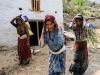 Trekking-Nepal-1050201