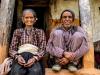 Trekking-Nepal-1050208