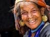 Trekking-Nepal-1050246