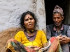 Trekking-Nepal-1050350