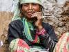 Trekking-Nepal-1050351