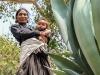 Trekking-Nepal-1050353