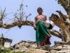 Trekking-Nepal-1050367