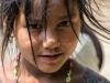 Trekking-Nepal-1050377