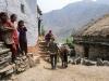 Trekking-Nepal-1050387