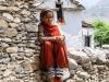 Trekking-Nepal-1050393