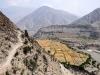 Trekking-Nepal-1050428