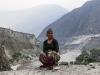 Trekking-Nepal-1050504