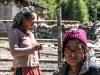 Trekk-Nepal-1020497
