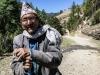 Trekk-Nepal-1020513
