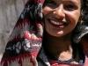 Trekk-Nepal-1020523