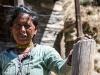 Trekk-Nepal-1020549