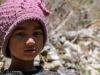 Trekk-Nepal-1020558