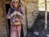 Trekk-Nepal-1020621