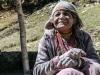 Trekk-Nepal-1020627