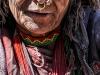 Trekk-Nepal-1020633