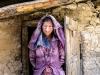 Trekk-Nepal-1020636