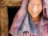 Trekk-Nepal-1020638