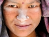 Trekk-Nepal-1020646