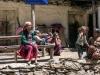 Trekk-Nepal-1020717