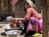 Trekk-Nepal-1020759