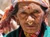 Trekk-Nepal-1020774