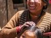 Trekk-Nepal-1020786