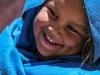 Trekk-Nepal-1020796