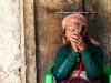 Trekk-Nepal-1020852