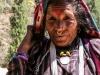 Trekk-Nepal-1020951