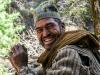 Trekk-Nepal-1030005