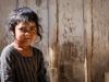 Trekk-Nepal-1030038