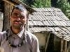 Trekk-Nepal-1030041