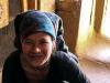 Trekk-Nepal-1030063