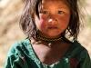 Trekk-Nepal-1030097