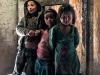 Trekk-Nepal-1030106