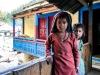 Trekk-Nepal-1030113