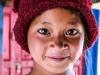 Trekk-Nepal-1030131