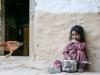 Trekk-Nepal-1030161