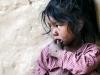 Trekk-Nepal-1030164