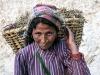 Trekk-Nepal-1030236
