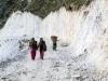 Trekk-Nepal-1030242