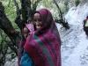 Trekk-Nepal-1030257