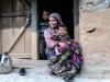 Trekk-Nepal-1030312