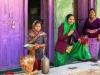 Trekk-Nepal-1030453