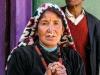Trekk-Nepal-1030464