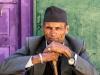 Trekk-Nepal-1030545