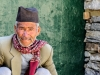 Trekk-Nepal-1030546