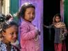 Trekk-Nepal-1030549