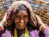 Trekk-Nepal-1030593